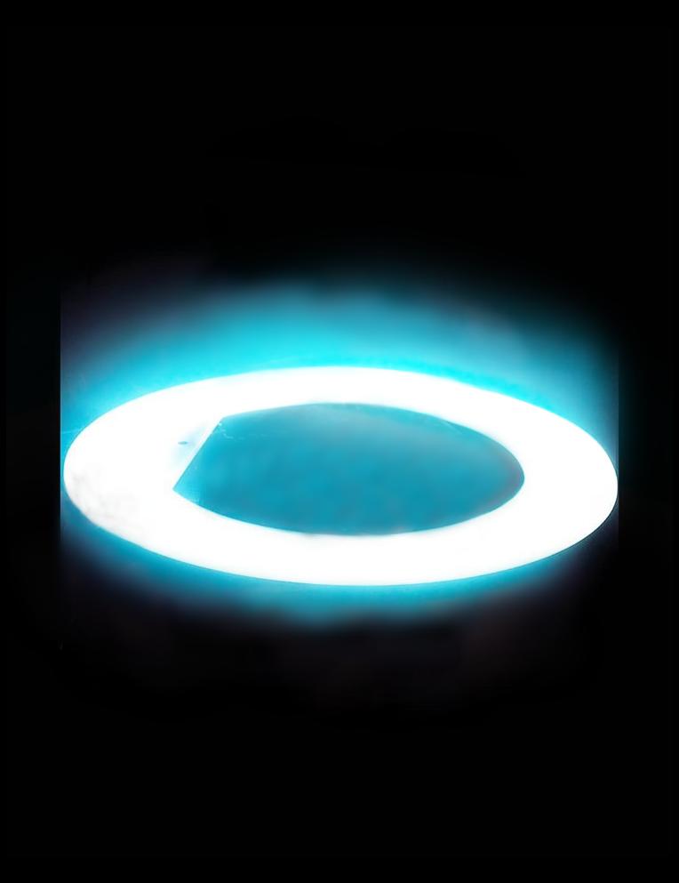 Picsart Tik Tok Ring Light Effect Editing Background And Text Png Ring Light Background F Light Background Images Editing Background Dslr Background Images