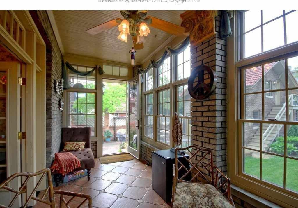 1920 - Charleston, WV - $549,900 - Old House Dreams