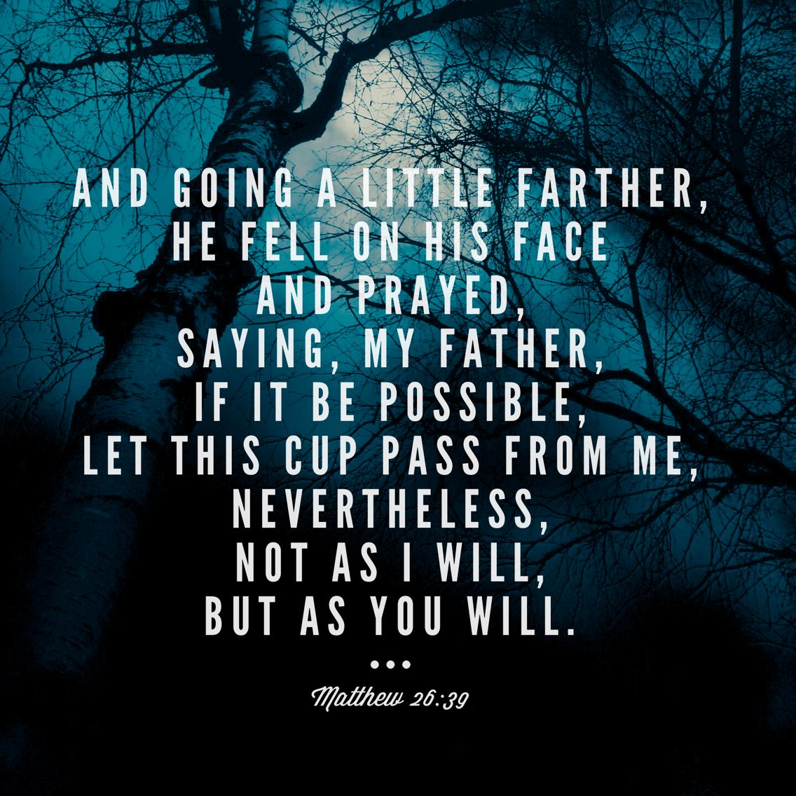 Image result for matthew 26