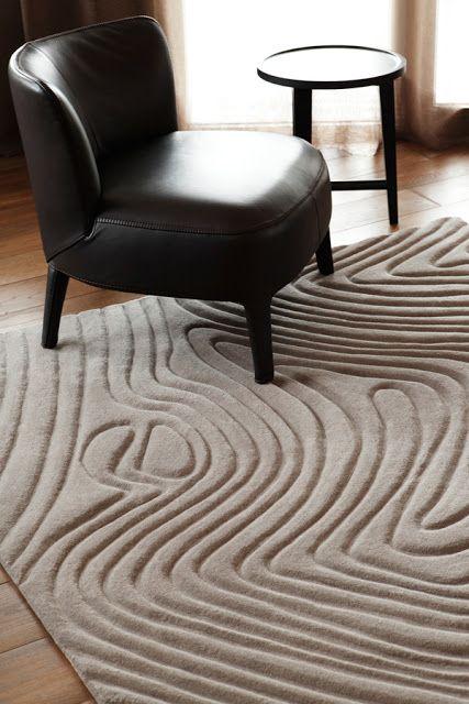 Tapis Turc Carpet Rugs Rugs On Carpet Et Home Interior Design