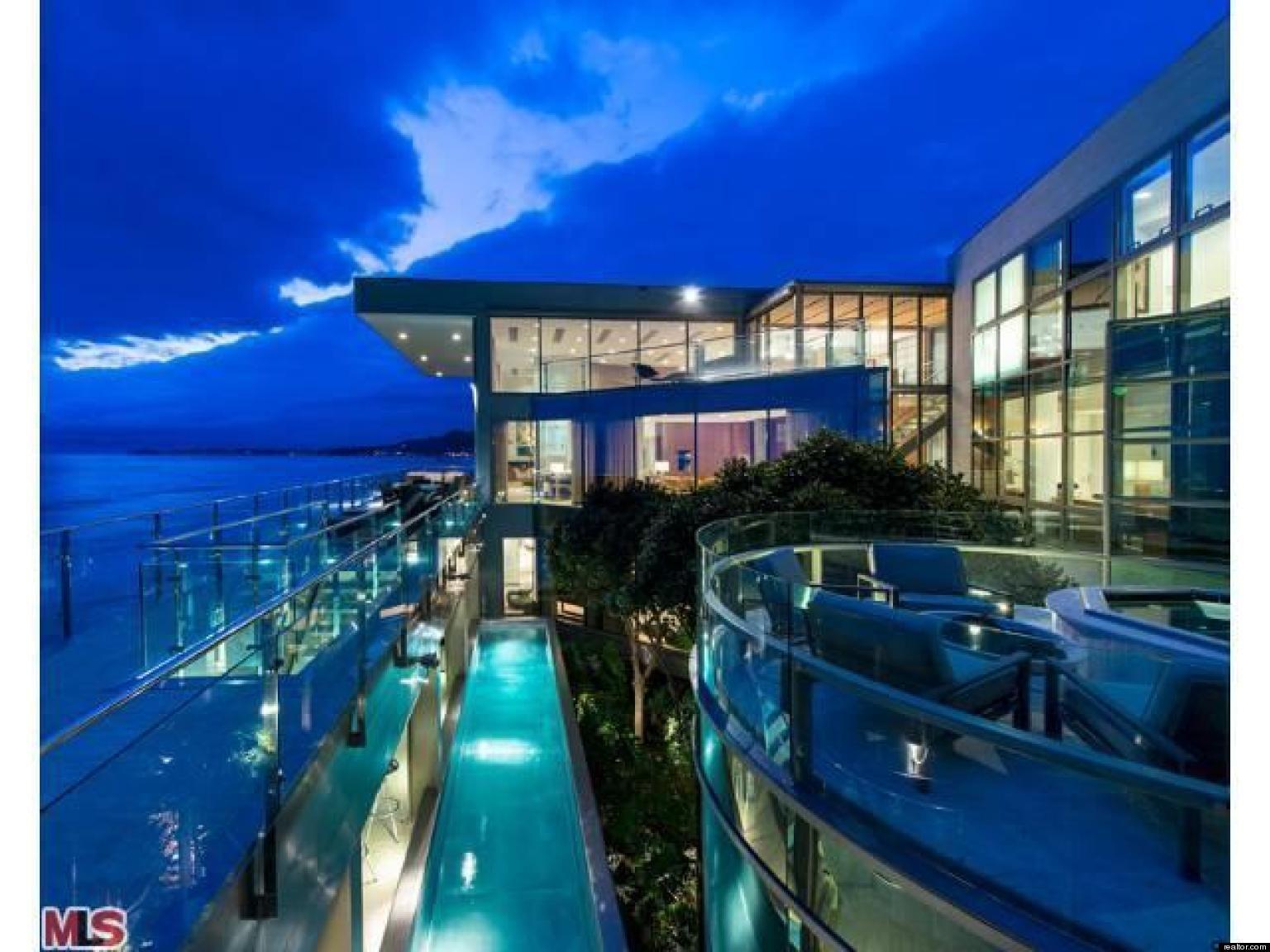 Malibu Beach House Rentals Long Term