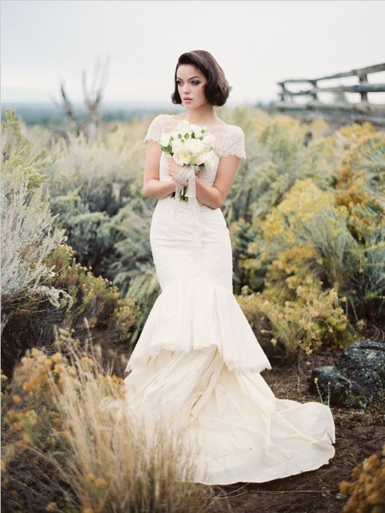 Wedding Gowns For Plus Size Bride Wedding Ideas Pinterest
