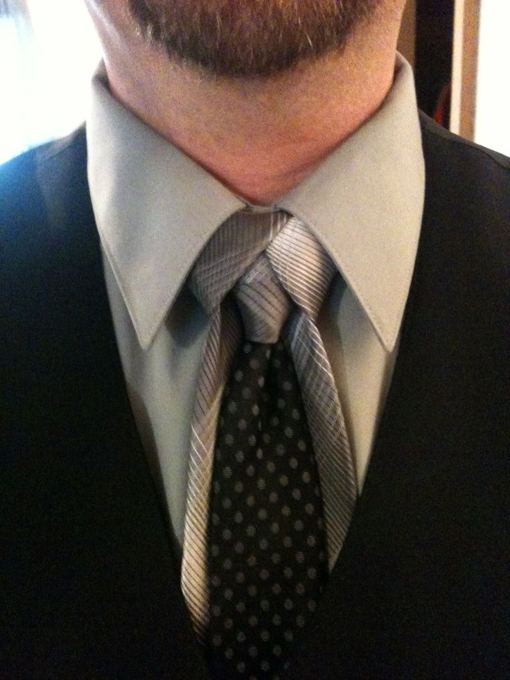 Ediety tie knot google search clothing pinterest ediety tie knot google search ccuart Image collections