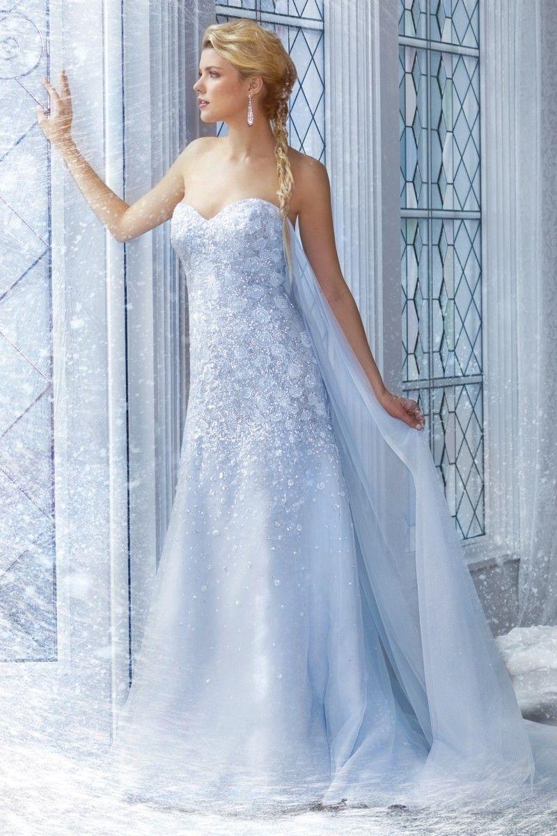 Alfred Angelo Wedding Dress Photos By Alfred Angelo Image 1 Of 201 Disney Wedding Dresses Disney Princess Wedding Wedding Dresses Unique [ 1200 x 800 Pixel ]