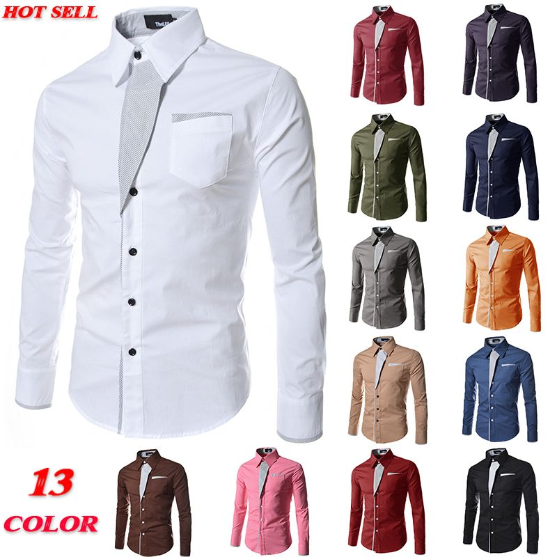 Cheap shirt cufflink, Buy Quality shirt only directly from China ...