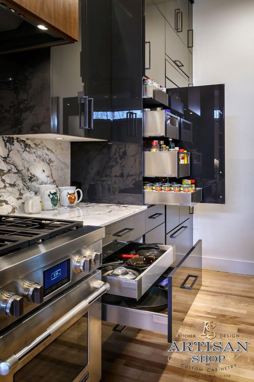 Award Winning Kitchen Design And Custom Cabinetry Award Winning Kitchen Design Kitchen Design Award Winning Kitchen