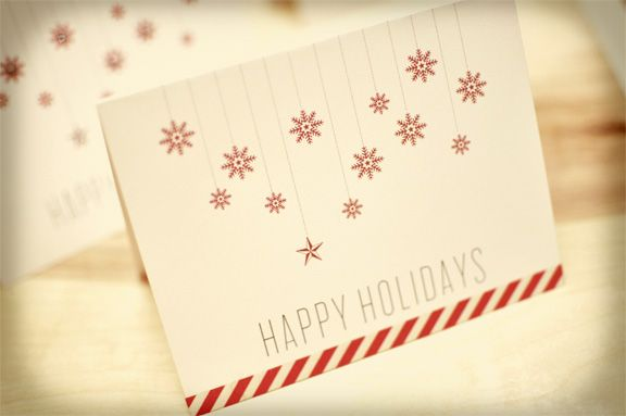 Free Printable Holiday Gift Certificates Free Printable Holiday Gift Cards  Pinterest  Free Printable .