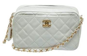 13168ac71fd4 Chanel