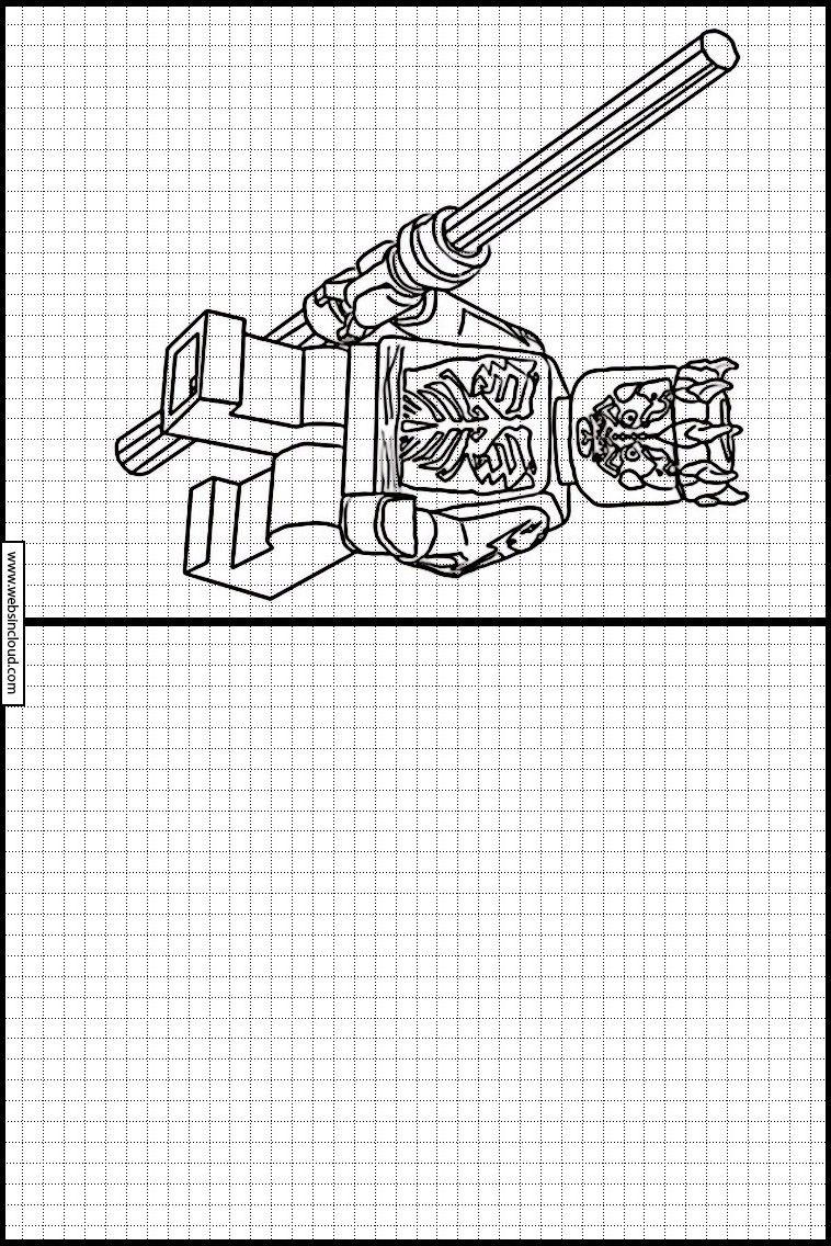Lego Star Wars 2 Aprender A Desenhar Atividades Para Criancas Para Impressao Aprender A Desenhar Star Wars Atividades Para Criancas