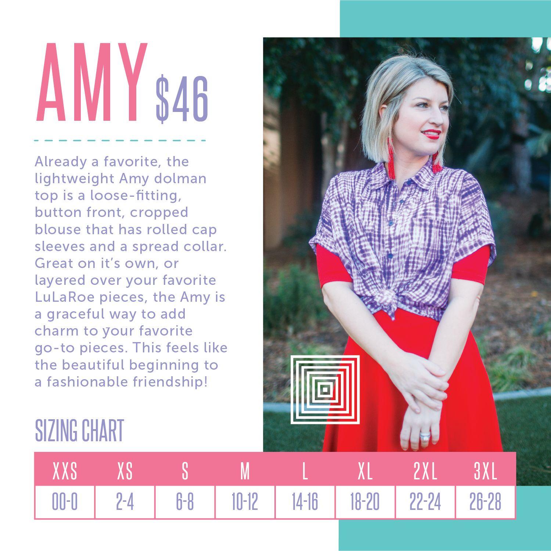 3e7774e2dbd Layering dresses like the LuLaRoe Dani with the Amy blouse adds