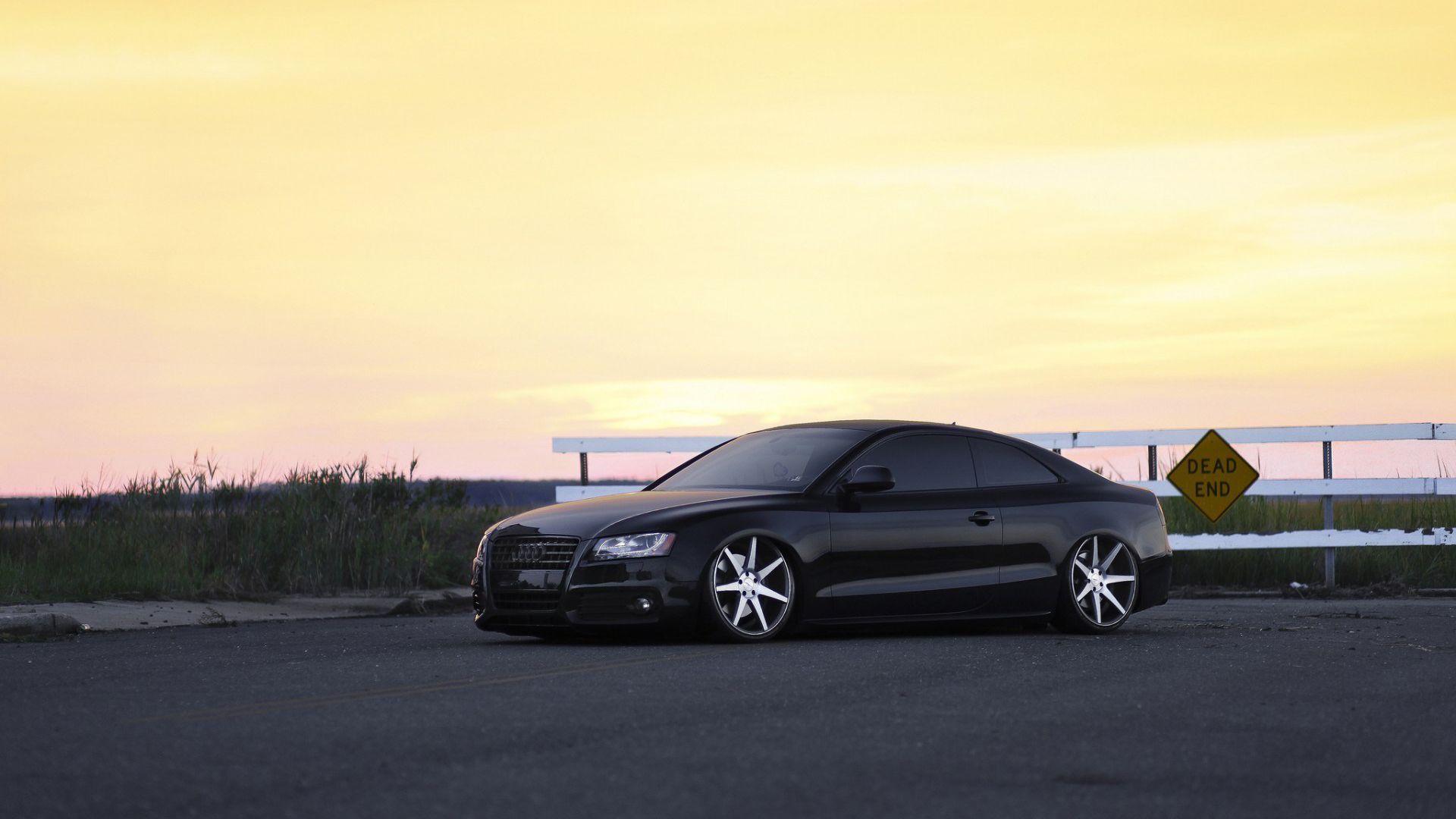 Lowest Car Insurance Rates Httpcomparesautosinsurancesratesnet - Audi car insurance