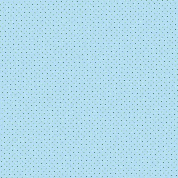 Sfondo Sfondi Azzurri Bimbi Pinterest