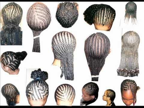 Natural Hair How To Hair Styles Locs Cornrow Plaits Braids Extensio Natural Hair Styles Hair Styles Cornrow Hairstyles