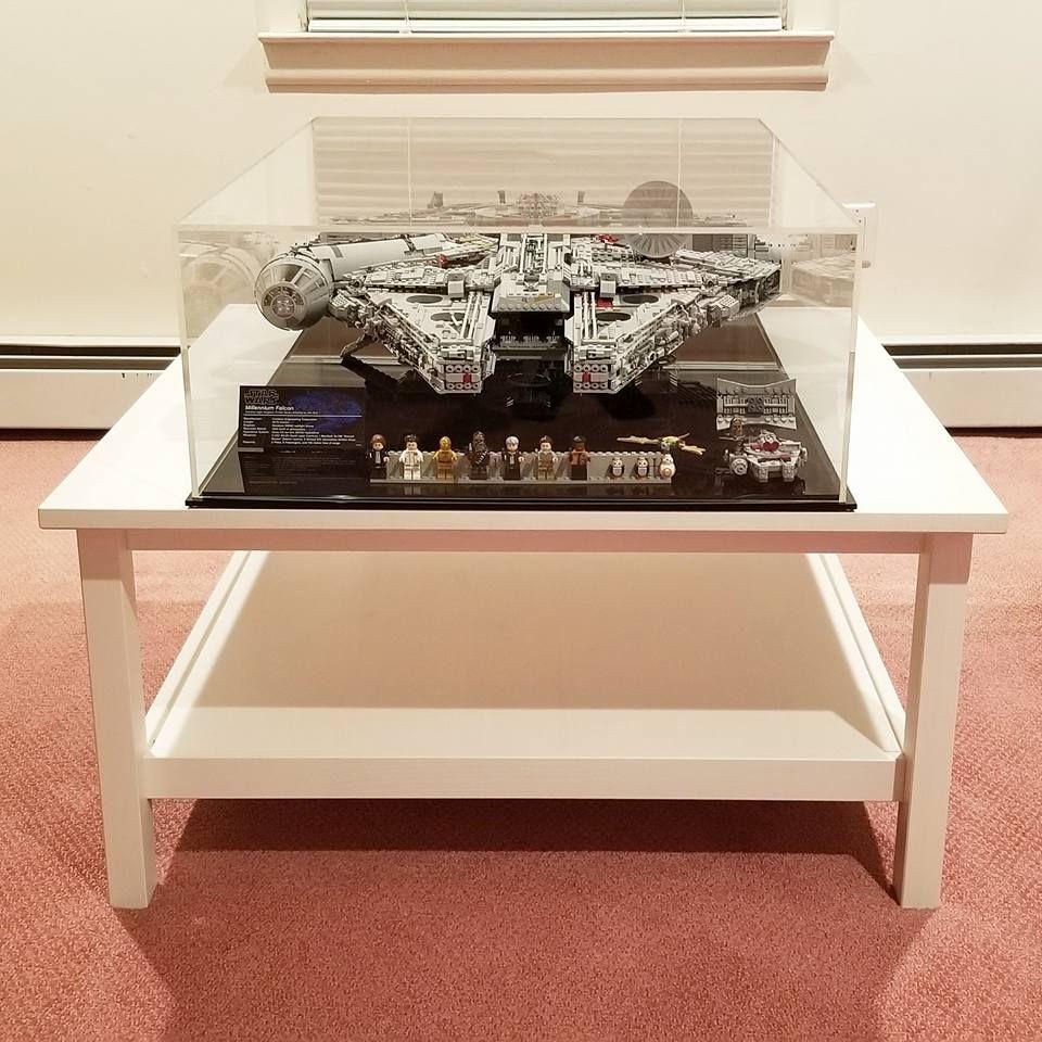 Vv C Display Coffee Table Coffee Table Lego [ 960 x 960 Pixel ]