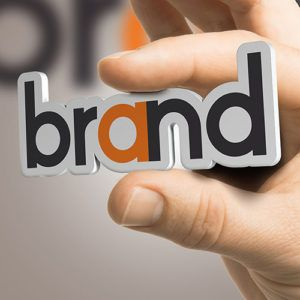 """Brand-management: come mettere il """"booster"""" ad ogni StartUp! #startup #business #marketing #brand"""