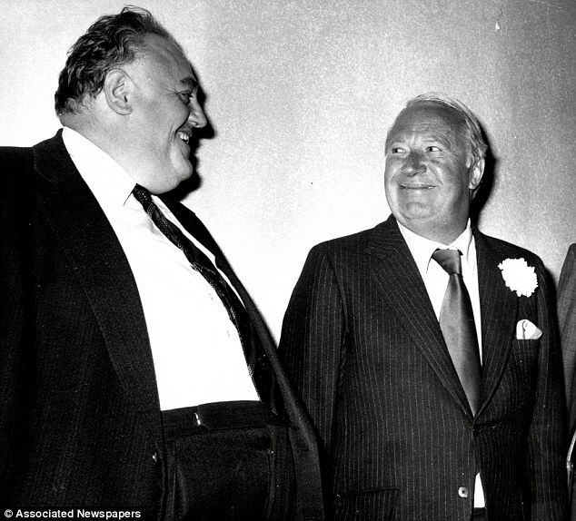 "Image result for ""heath"" + ""cyril smith"""