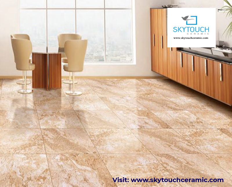 Buy Ceramic Wall Floor Digital Kitchen Bathroom Polished Vitrified Tiles In India Skytouchceramic Is Tile Floor Floor Tile Design Wall And Floor Tiles