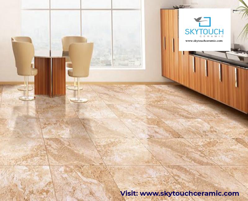 Buy Ceramic, wall, floor, digital, kitchen, bathroom