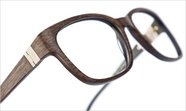with these frames prodesign are facing society and working with sustainable development and the present environmental