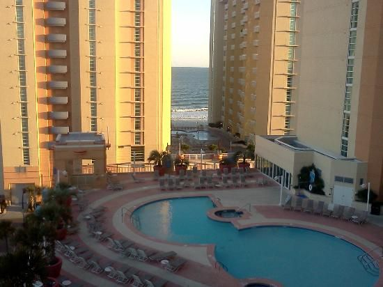 Photos Of Wyndham Ocean Boulevard North Myrtle Beach Resort Images Tripadvisor