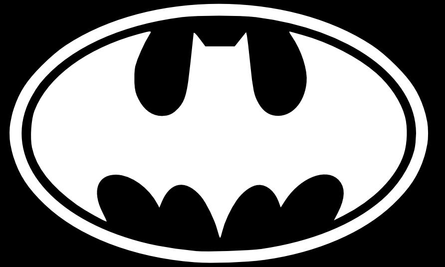 Ycomgxqzi Png 892 535 Batman Stickers Batman Logo Batman Symbol