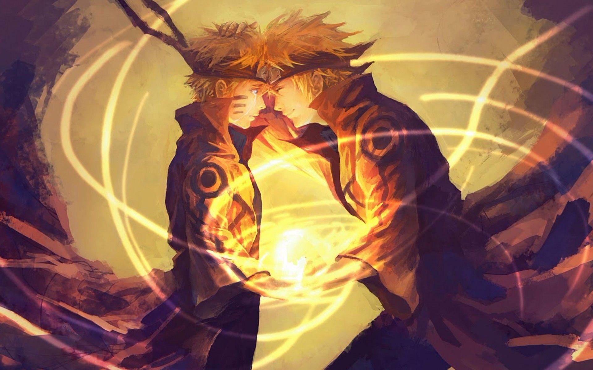 Fantastic Wallpaper Naruto Emotional - fc33ec111cb403f0b15ba02afcbdf988  Graphic_25771.jpg