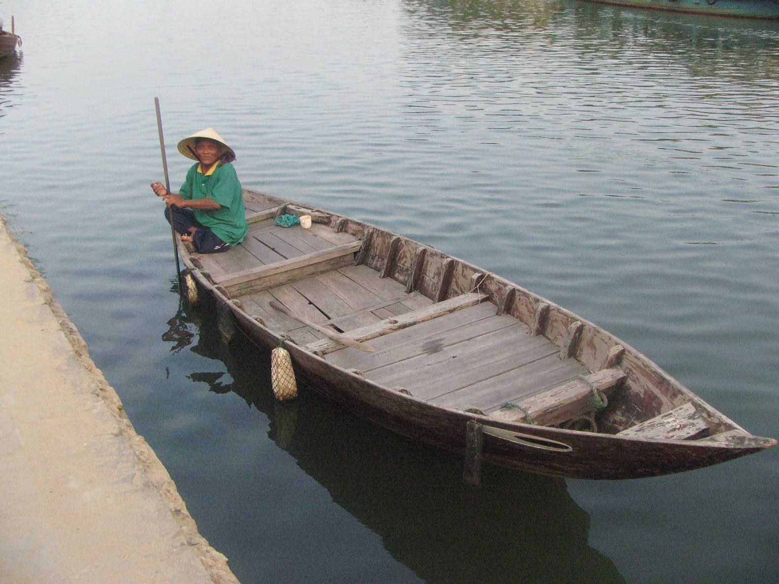 shallow catamaran dinghy tunnel hull google search boats
