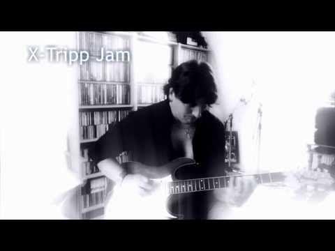 Richard Middelbos X Tripp Jam - YouTube