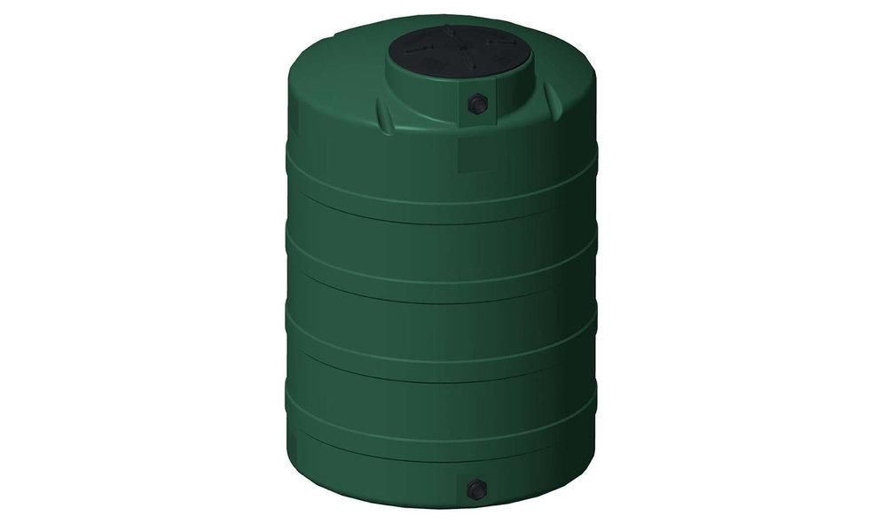Rotoplas 1000 Gallon Rainwater Storage Tank Rainwater Management Solutions Rainwater Storage Tanks Bunk Bed Designs Bunk Beds