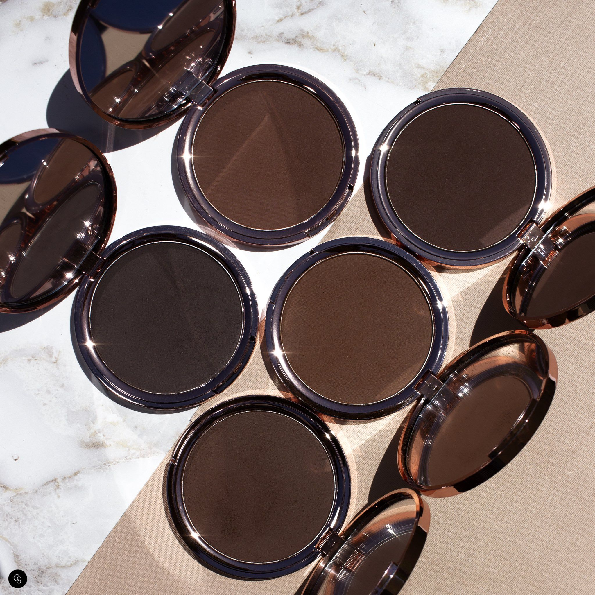 Pin by Claire Bowen on Makeup. in 2020 Matte bronzer