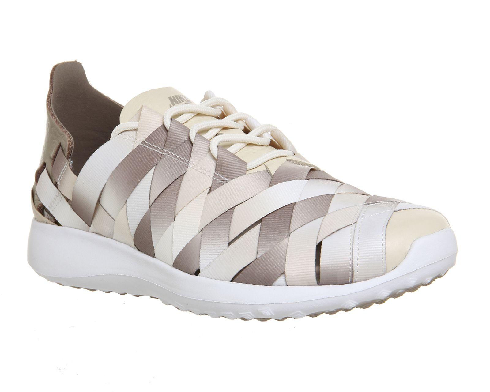 Woven from Phantom Pearl Nike W White Juvenate Buy Prm OPkZiXuT