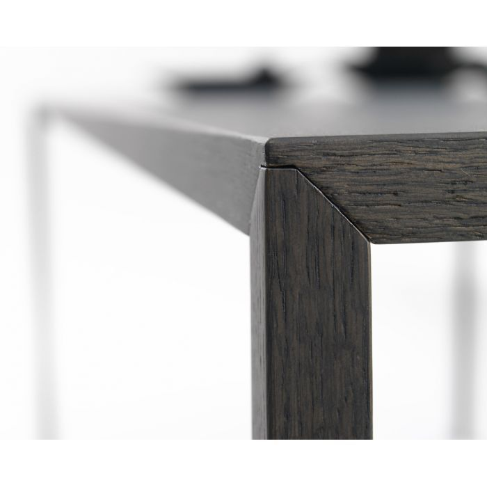 Arco Slim Table | Dining tables | Pinterest | Tisch und stühle ...
