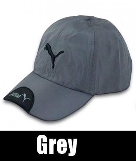 Purchase Puma Caps From Onlinemela.pk ! A Fast   Secure Place For Online  Buyers. c38425ad52c
