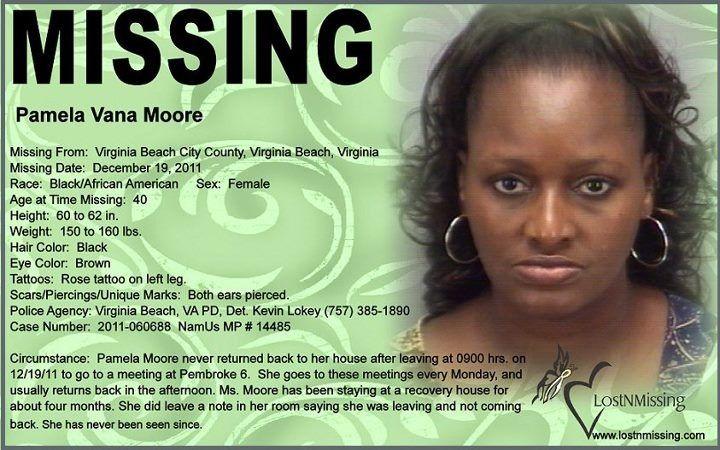 Missing! Missing Children Pinterest - make missing poster