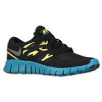 save off 1e1ba 7045d Women's Casual Shoes | Eastbay.com | Clothes | Shoes, Nike ...