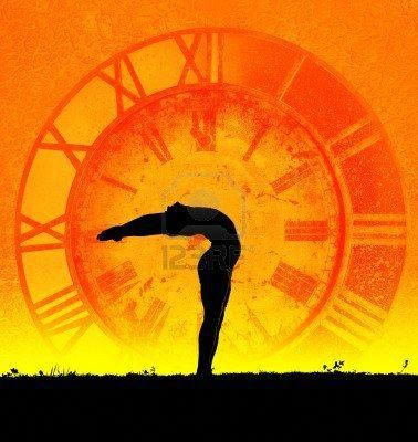 the health benefits of surya namaskar  yoga yoga