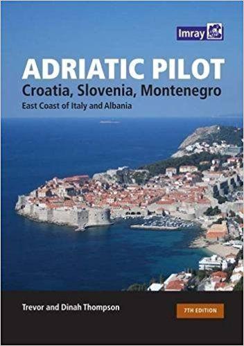 Greek Waters Pilot Rod Heikell Pdf
