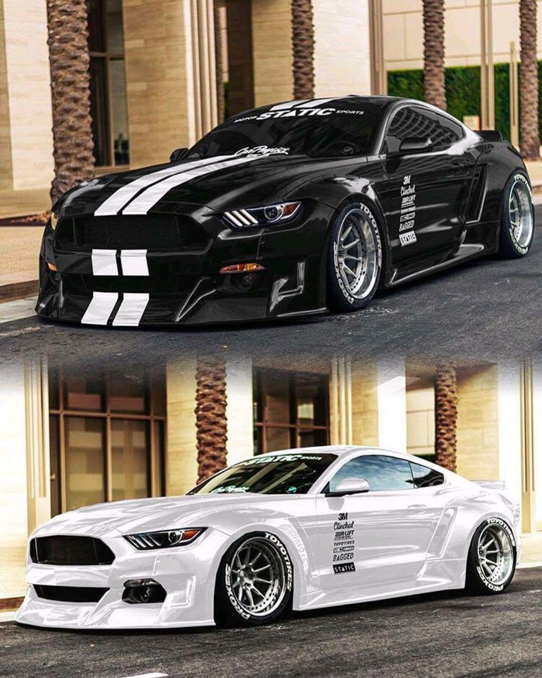 Aving Now With Images Mustang Cars Super Luxury Cars Mustang