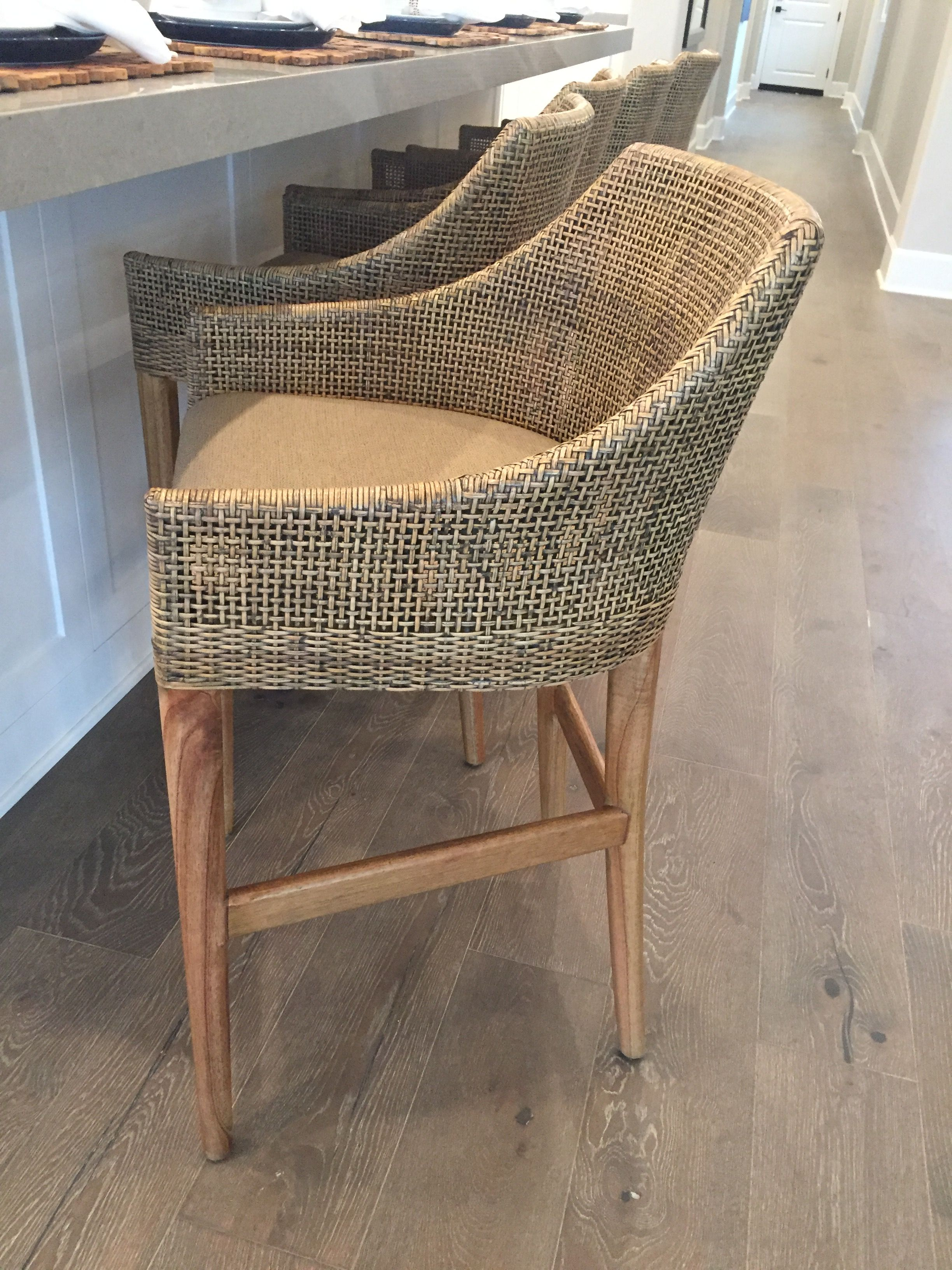 Pin by Hollis Peterson on Kitchen Wicker chair, Home