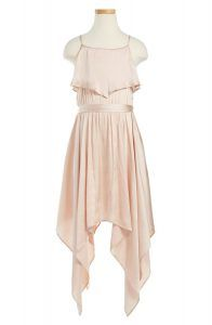 bardot junior dress few left on sale