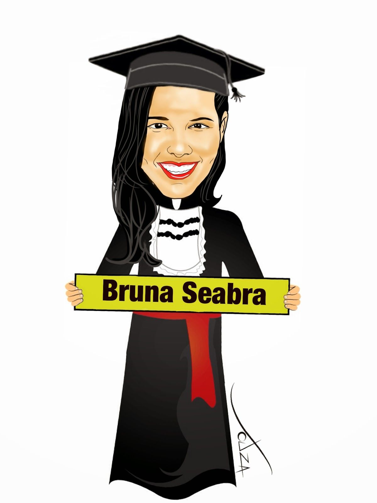 caricaturista rj: Encomenda de Cenários de mesa http://www.souzaarte.com/#!untitled/cnfd/tag/caricatura