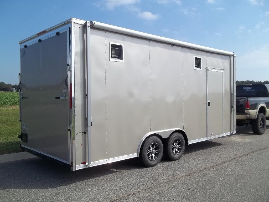 For Sale macon, ga Best trailers, Car hauler trailer