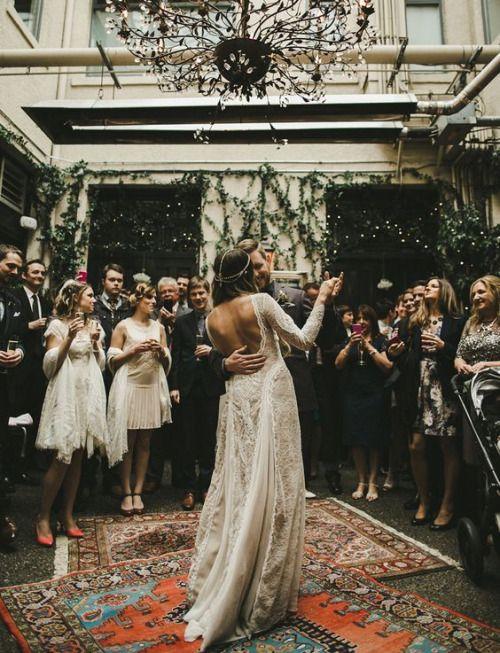 The Thousand Synonyms of Love | Wedding | Pinterest | Neckline ...
