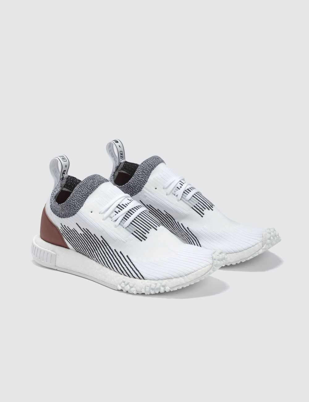 newest 0d5c7 60cb9 Adidas Originals NMD Racer
