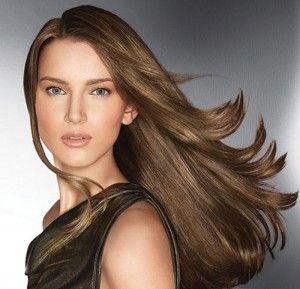 7 dicas p o cabelo crescer mais rápido