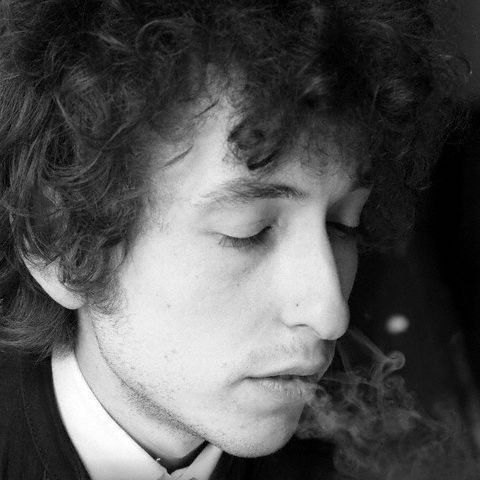 Bob Dylan Wallpaper Possibly With A Business Suit In The Club