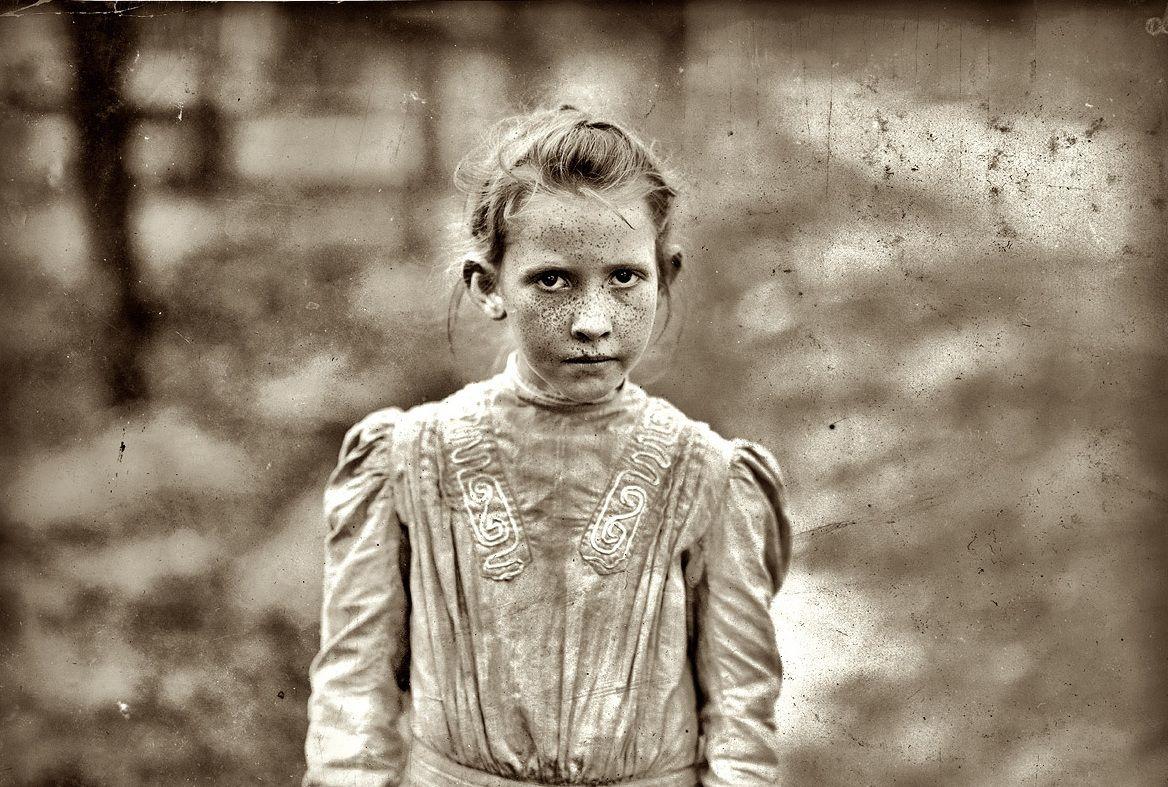 Lewis Wickes Hine | Fotografía antigua, Fotos antiguas ...