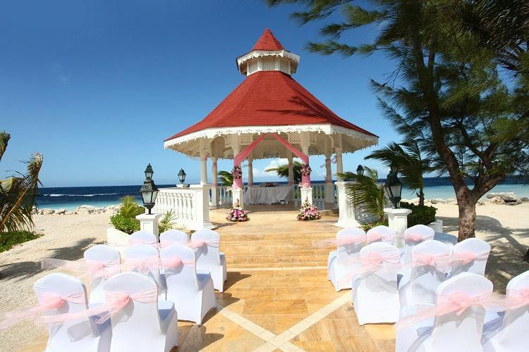 jamaica destination wedding packages all inclusive, affordable jamaica all inclusive resorts
