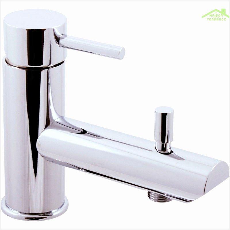 Mitigeur Baignoire Brico Depot Brico Depot Robinet Salle De Bain Designs Attrayants Mitigeur Sink Bathroom Home Decor
