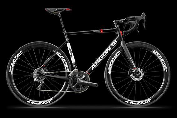 2015 Krypton X Road Bike Road Bikes